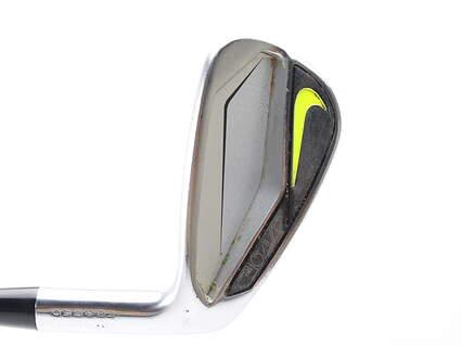 Nike Vapor Pro Combo Single Iron 9 Iron FST KBS Tour Steel X-Stiff Right Handed 36 in