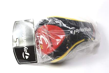 TaylorMade R5 Hundred Series XD Driver Headcover Head Cover Golf