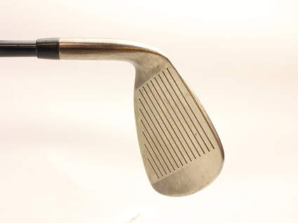 Mizuno JPX EZ Forged Wedge Gap GW Fujikura Orochi Red Eye Graphite Regular Right Handed 35.5 in