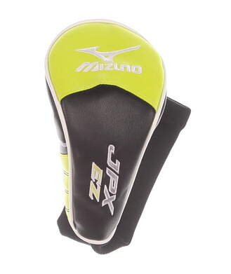 JPX EZ Ladies 5 Wood Headcover