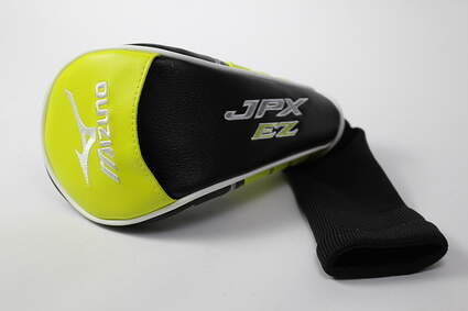 Mizuno 2015 JPX EZ Ladies 5 Fairway Wood Headcover Head Cover Golf