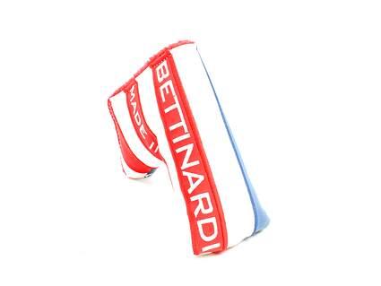 New Bettinardi 2016 Team USA Blade Putter Headcover
