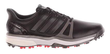 8a5ec3277a0e Adidas Adipower Boost 2 Mens Golf Shoe