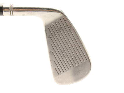 Tour Issue Titleist DCI 990 Single Iron 2 Iron Steel Right Handed 39.25 in Mark O'Meara