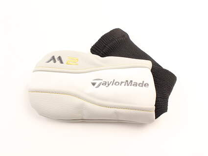 TaylorMade 2016 Ladies M2 Hybrid Headcover