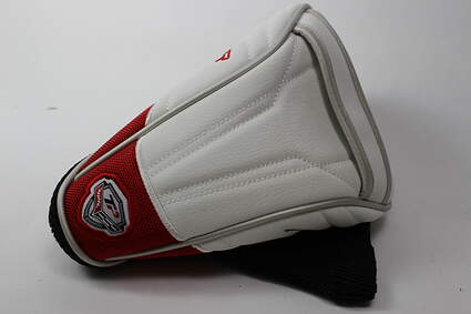 TaylorMade AeroBurner TP Driver Headcover