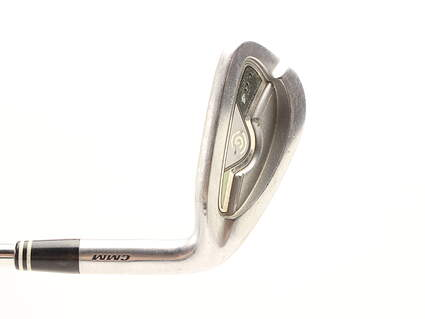 Cleveland CG4 Tour Wedge Gap GW True Temper Dynamic Gold S300 Steel Stiff Right Handed 35 in