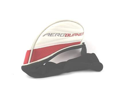TaylorMade AeroBurner Fairway Wood Headcover
