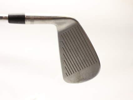 Titleist DCI 762 Single Iron 6 Iron True Temper Dynamic Gold R300 Steel Regular Right Handed 37.75 in
