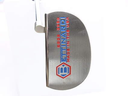 Mint Bettinardi 2014 BB32 Counterbalance Putter Steel Right Handed 38 in