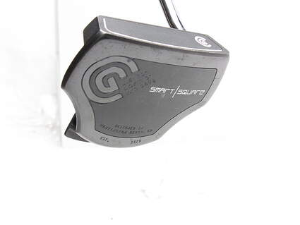 Cleveland Smart Square Putter Steel Right Handed 34 in