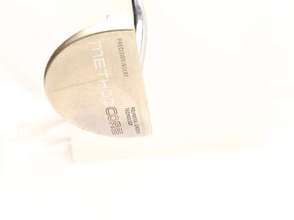 Nike Method Core MC5i Putter Steel Right Handed 35.5 in