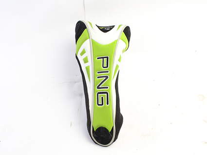 Ping Rapture V2 Driver Headcover Golf HC