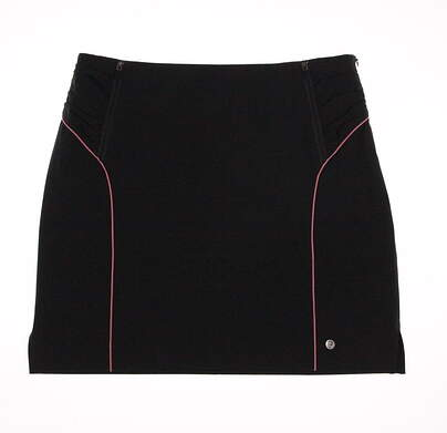 New Womens EP Pro Sport Impressions Venice Piped Shorts Size 14 Gray (Granite Multi) MSRP $101 8208SDB