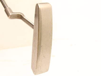 Ping Zing 5 Putter Steel Right Handed 36 in