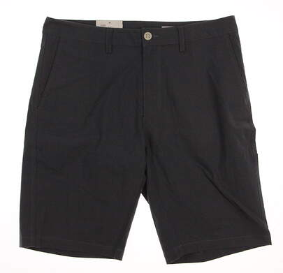 New Mens LinkSoul Golf Shorts Size 32 MSRP $70