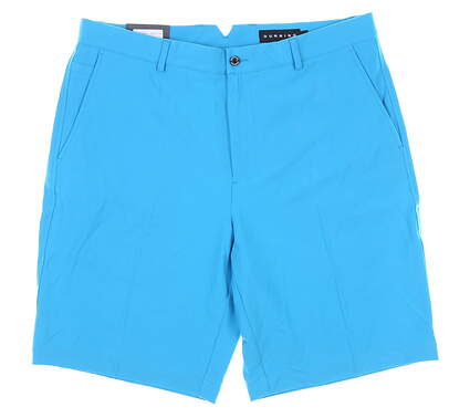 New Mens Dunning Golf Shorts Size 35 MSRP $79