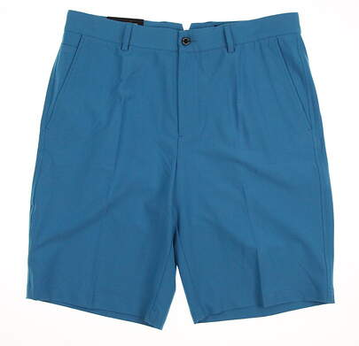 New Mens Dunning Golf Shorts Size 32 MSRP $79