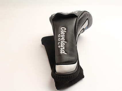 Cleveland 2015 CG Black 4 Fairway Wood Headcover