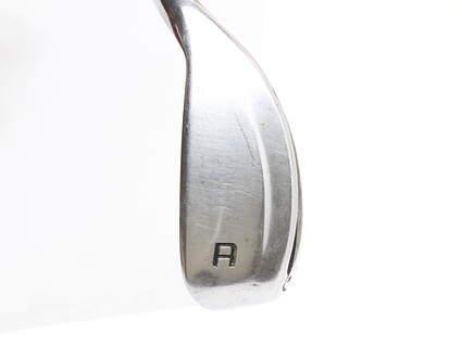 Nike Slingshot OSS Wedge Gap GW Mitsubishi iDiamana Slingshot Graphite Regular Right Handed 35.75 in