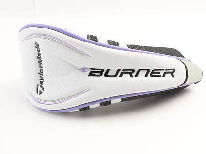 TaylorMade Women's Burner Superfast 2.0 Hybrid Headcover