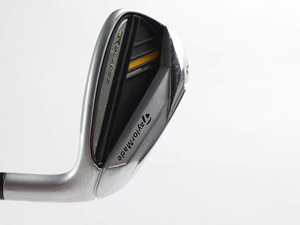 TaylorMade Rocketbladez Single Iron 9 Iron TM RocketFuel 45 Ladies Graphite Ladies Right Handed 35.25 in