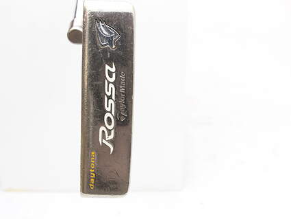 TaylorMade Rossa Core Classics Daytona Putter Right Handed 35 in