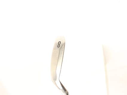 Cobra SS Oversize Single Iron 8 Iron Cobra Aldila HM Tour Graphite Ladies Right Handed 35.5 in