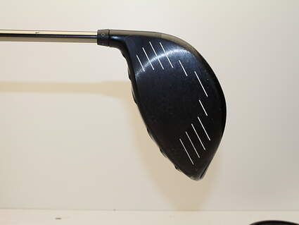 Ping G30 LS Tec Driver 9* Ping PWR 65 Graphite Regular Right Handed 45 in