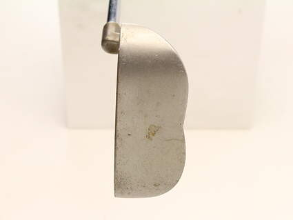 Ping B60i Putter Straight Arc Stock Steel Shaft Steel Right Handed 36 in