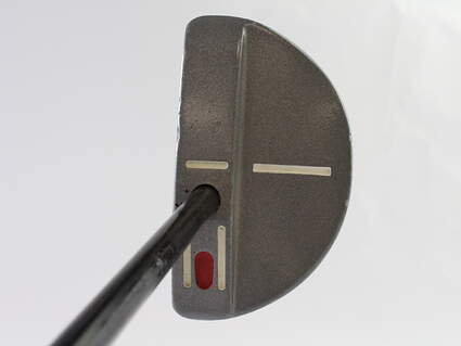 See More THT Putter Steel Right Handed 36 in