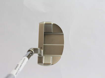 Bettinardi 2014 BB32 Counterbalance Putter Stock Steel Shaft Steel Right Handed 34 in
