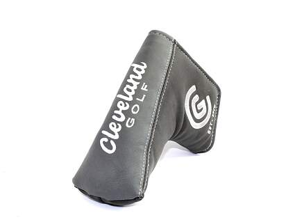 Cleveland Golf Classic Collection HB Blade Putter Headcover