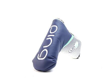 Ping Ladies G LE Caru Blade Putter Headcover