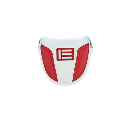 Evnroll ER7 Mallet Putter Headcover W/ Magnetic Closure