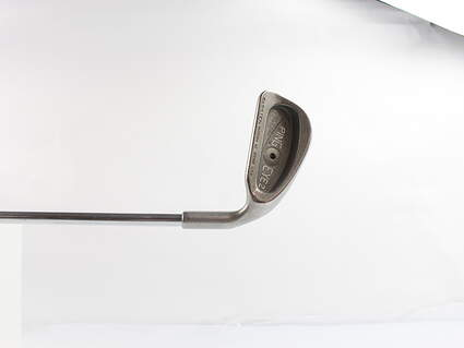 Ping Eye 2 Single Iron 4 Iron Ping ZZ Lite Steel Stiff Right Handed Black Dot 38.25 in