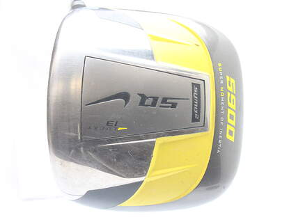 Nike Sasquatch Sumo 2 5900 Driver 13* Nike Sasquatch Diamana Graphite Ladies Right Handed 44 in