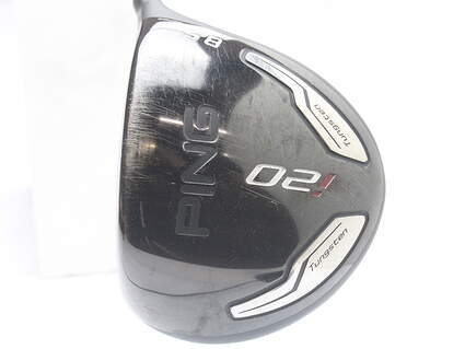 Ping I20 Driver 8.5* Ping TFC 707D Graphite Stiff Right Handed 45 in