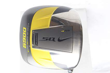 Nike Sasquatch Sumo 2 5900 Driver 11.5* Sasquatch iDiamana Graphite Ladies Right Handed 44.25 in