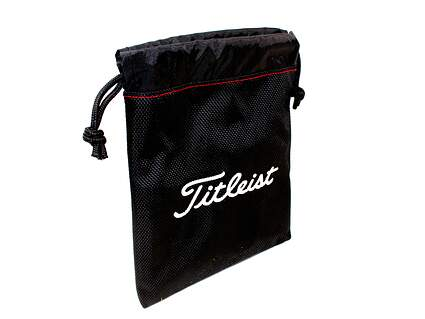 Titleist 917 SureFit CG Adjustment Pouch Accessory Includes Adjustment Tool