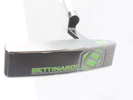Bettinardi 2016 BB 8 Putter Graphite Right Handed 35 in