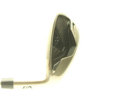 Nike VR S Covert Wedge Gap GW Dynamic Gold Tour Issue Graphite Wedge Flex Right Handed 35.75 in