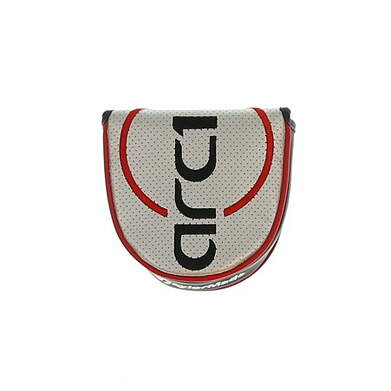 TaylorMade ARC1 Tour Mallet Putter Headcover