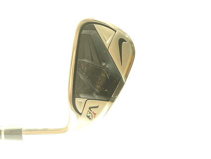 Nike VR S Covert Single Iron 4 Iron True Temper Dynalite Steel Regular Right Handed 40 in