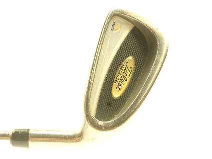 Titleist DCI 822 Oversize Single Iron 4 Iron Nippon NS Pro 990 Steel Stiff Right Handed 40 in