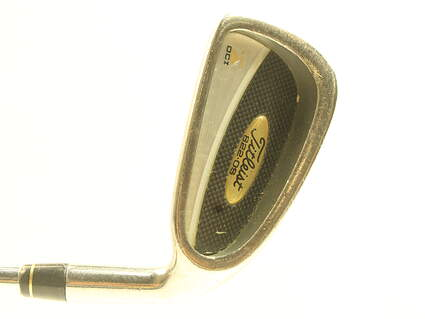 Titleist DCI 822 Oversize Single Iron 5 Iron Nippon NS Pro 990 Steel Stiff Right Handed 39.5 in