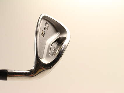 Cobra SS Oversize Single Iron 4 Iron Cobra Aldila HM Tour Graphite Ladies Right Handed 37.75 in