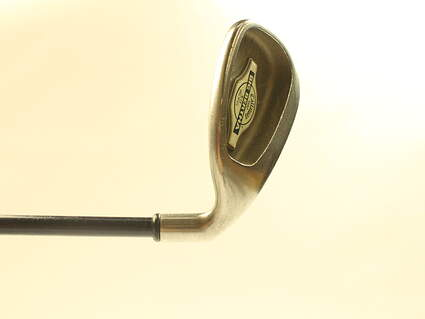 Callaway X-12 Wedge Sand SW Callaway RCH 99 Graphite Senior Right Handed 35.5 in