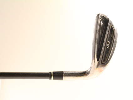 Nike CCI Cast Wedge Gap GW Stock Graphite Shaft Graphite Regular Right Handed 36 in