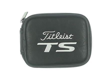 Titleist TS Full Weight Kit